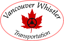 Vancouver Whistler Transportation
