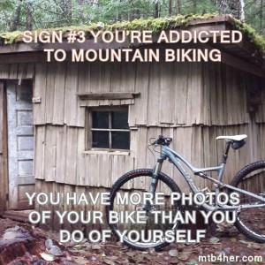mountain biking, hiking, blackcomb, squamish, whistler, trails